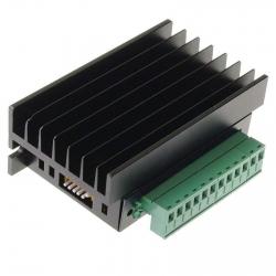 TB6600 4A 9-42V Controller...