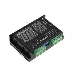 DM542 Stepper Motor Driver...