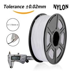 NYLON 3D filament (PA)