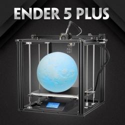 Creality Ender 5 Plus 3D...