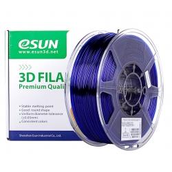 BLUE eSUN PETG 1.75mm 3D...