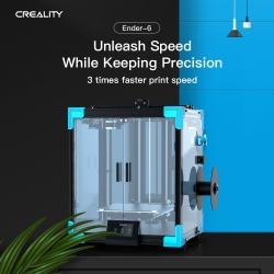Creality Ender 6 3D Printer...