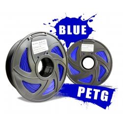 Blue Marvle3D PETG 1.75mm...