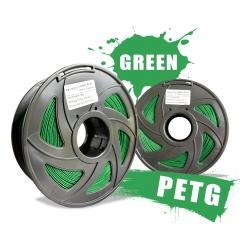 Green Marvle3D PETG 1.75mm...