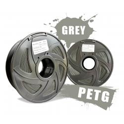 Grey Marvle3D PETG 1.75mm...