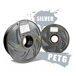 Silver Marvle3D PETG 1.75mm...