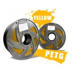 Yellow Marvle3D PETG 1.75mm...