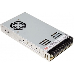 MEANWELL LRS-350-24 Power...