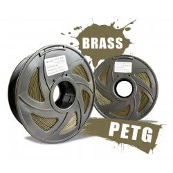 Brass Marvle3D PETG 1.75mm...