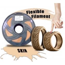 Skin Flexible (TPU) 3D...