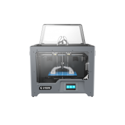 Flashforge Creator Pro 2 3D...