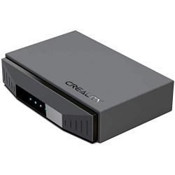 Creality WiFi Box...