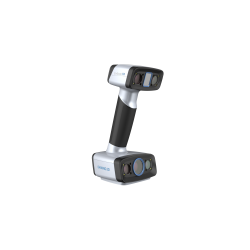 EinScan HX Hybrid 3D...