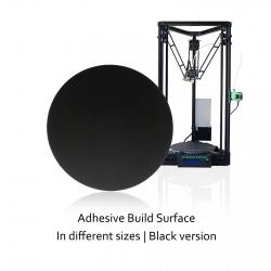 Adhesive Circular Build...