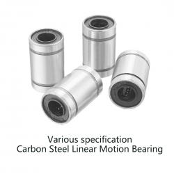 Cylinder Carbon Steel...