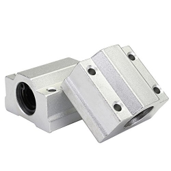 linear bearing slider...