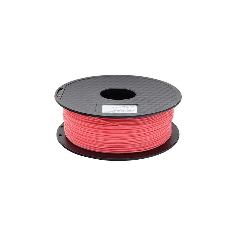 3D Filament - 3D Printer Filament - 3D Printer
